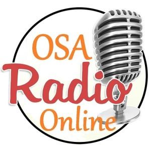 Osa Radio Online