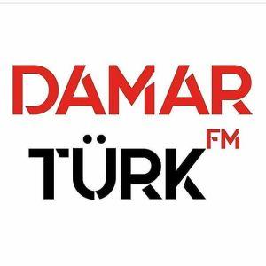 Damar Turk FM Istanbul 97.0