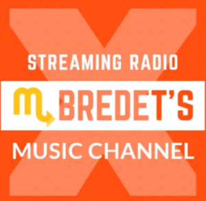 MBREDETS Streaming Radio