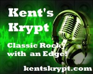 Kent's Krypt