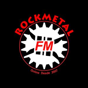 RocKMetal FM