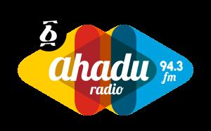 Ahadu Radio FM 94.3