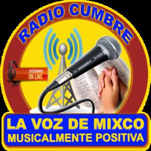 Radio Cumbre La Voz de Mixco