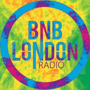 https://www.bnblondonradio.com
