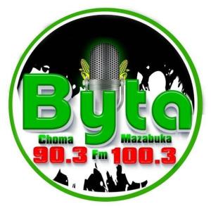Byta FM