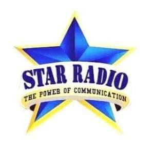 Star Radio 103.5 FM