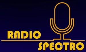 RADIO SPECTRO