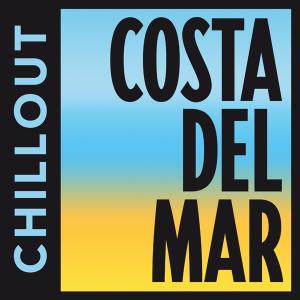 Costa Del Mar - Chillout