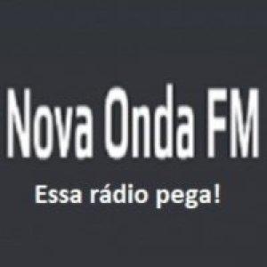 Rádio Nova Onda FM