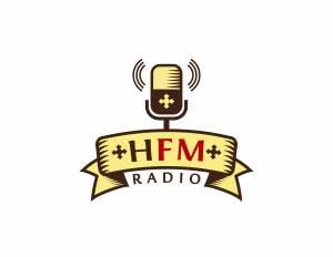 Holy FM Radio 24/7