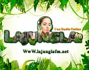 La Jungla FM