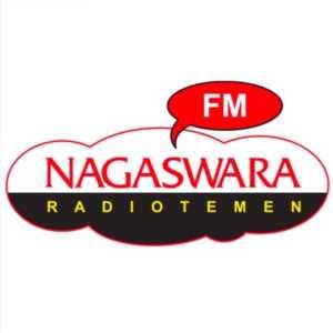 NAGASWARA FM RADIOTEMEN