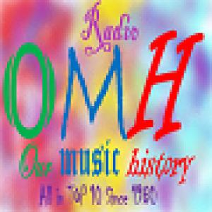 OMH Radio