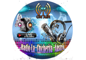 Radio La Chicherita