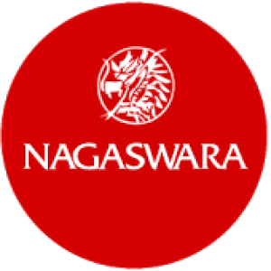 NAGASWARA Pop