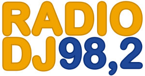 Radio DJ 98.2
