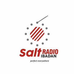 SALT RADIO IBADAN