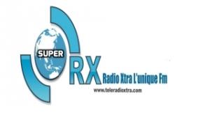 RadioSuperXtraL'unique 94.1 FM