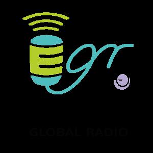 Elan Global Radio
