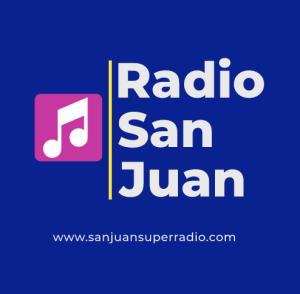 San Juan Super Radio