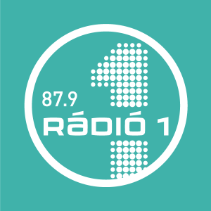 Radio 1 - Szeged