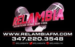 Relambia FM