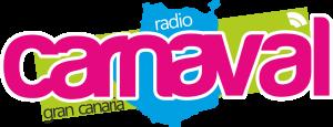 Radio Carnaval