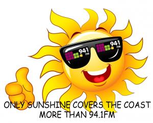 94.1FM Gold Coast Australia