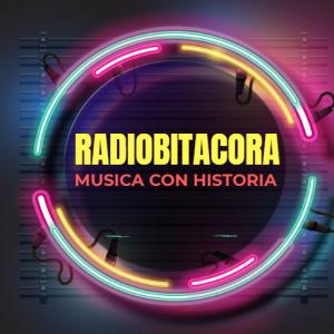 Radiobitacora