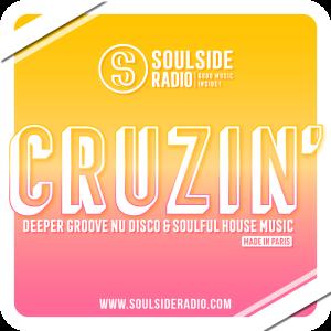 CRUZIN' I Soulside Radio