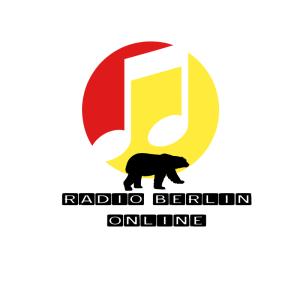 Radio Berlín online