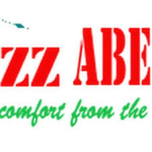 Jazz abe radio online Jakarta