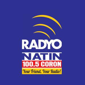 Radyo Natin Coron