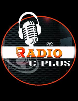 Radio C Plus (RCP)