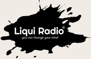 Liqui Radio