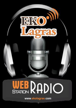 Radio Eko Lagras