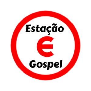 RADIO ESTACÃO GOSPEL
