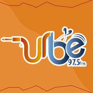 Urbe 97.5 FM