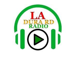 La Dura Rd Radio