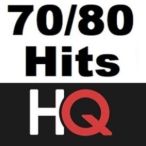 NBC 70-80 Hits HQ