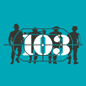 Kanal 103 FM - 103.0 FM