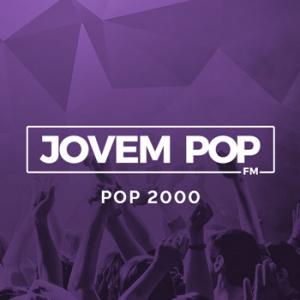 JOVEM POP FM - POP 2000