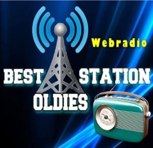 BEST OLDIES STATION