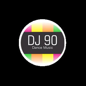 DJ90  Flash Back Amazonia Brazil