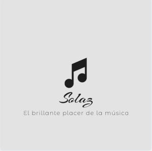 Solaz Radio