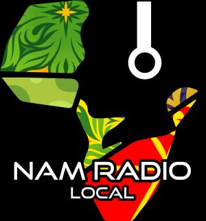 Nam Radio Local