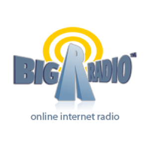 Big R Radio - 80s and 90s Pop Hits