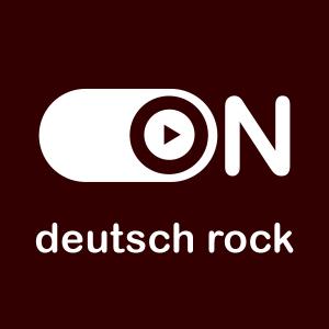ON Deutsch Rock