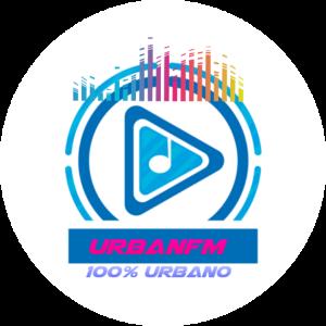 UrbanFM'