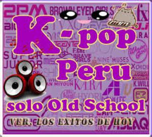 Kpop Perú Aqp